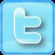 MyBB10 Twitter