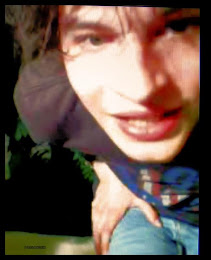 la TC du 09 08 2012