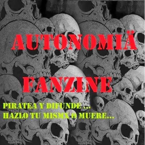 http://autonomiapirateazine.blogspot.nl/