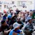 70 PATI DITAHAN DI TAWAU - Ketua Polis Tawau