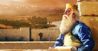 Realidad dimensional 2014 conjuros y secretos del rey salom n for Conjuros de salomon