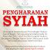 FATWA PENGHARAMAN SYIAH DI NEGERI PAHANG