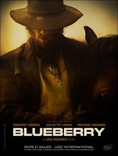 Ver Online: Blueberry: la experiencia secreta (Blueberry: L'expérience secrète / Renegade) 2004