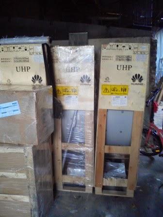kirim barang Surabaya-Sanggau Kal-Bar