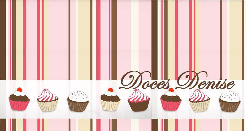 Doces Denise