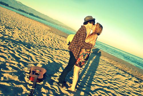 Te dashuroj