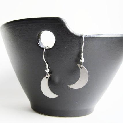 https://www.etsy.com/ca/listing/185327502/crescent-moon-earrings-stainless-steel