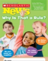 http://classroommagazines.scholastic.com/category/title/scholastic-news