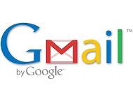 Nam Hoi WebMail Login