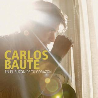 Carlos Baute - En el buzón de tu corazón