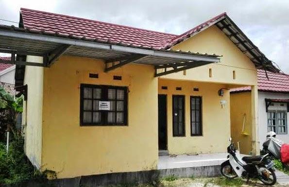Image Result For Rapi Banjarmasin