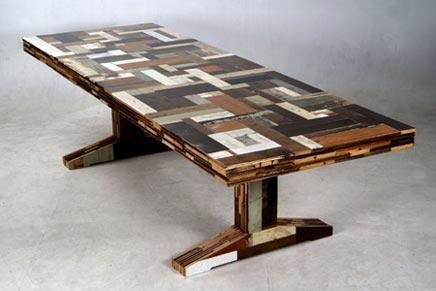 hippe huisvlijt juni 2013. Black Bedroom Furniture Sets. Home Design Ideas