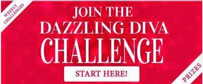 http://www.addalittledazzle.com/dazzling-diva-challenge-55/