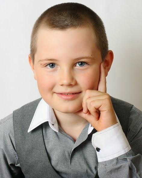 Сечкин Кирилл