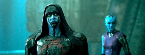 guardians-of-the-galaxy-ronan-lee-pace