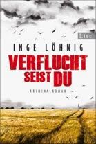 http://www.ullsteinbuchverlage.de/listtb/buch.php?id=42223&page=suche&auswahl=a&pagenum=1&page=buchaz