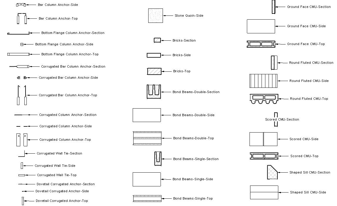 100 revit 2013 manuals top 5 reasons to choose. Black Bedroom Furniture Sets. Home Design Ideas