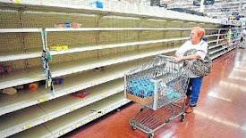 PASANDO LA HOJA / Gobierno y oposición pierden