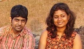 somu preethi Woodoz.com on thekeybunch.com