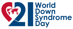 Help Me Support Down Syndrome Tasmania.