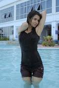 Ritu Sachdev latest glam pics-thumbnail-13