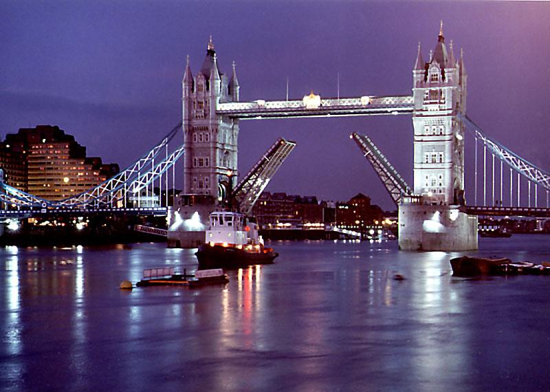 Honeymoon Registry  Honeymoon Destinations  Honeymoon Packages  July 2012