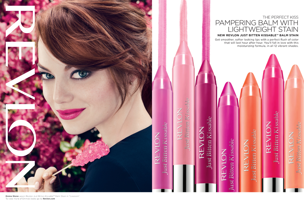 analysis essay on mascara ad Covergirl analysis  featured on the magazine ad  the daring confidence is used to show the radiance from her eyelashes when using the new exact eyelights mascara.