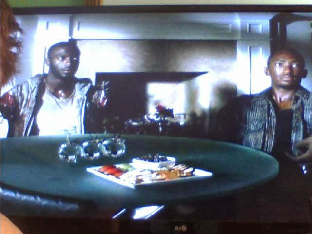 The Walking Dead 4x09 - Impactante Escena del Episodio Filtrado y Capturas (Spoilers) IrLBzkhLFsBba