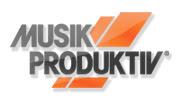 Musik_Produktiv-Banner