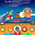 Tải Game Goku Saiyan Warrior Android