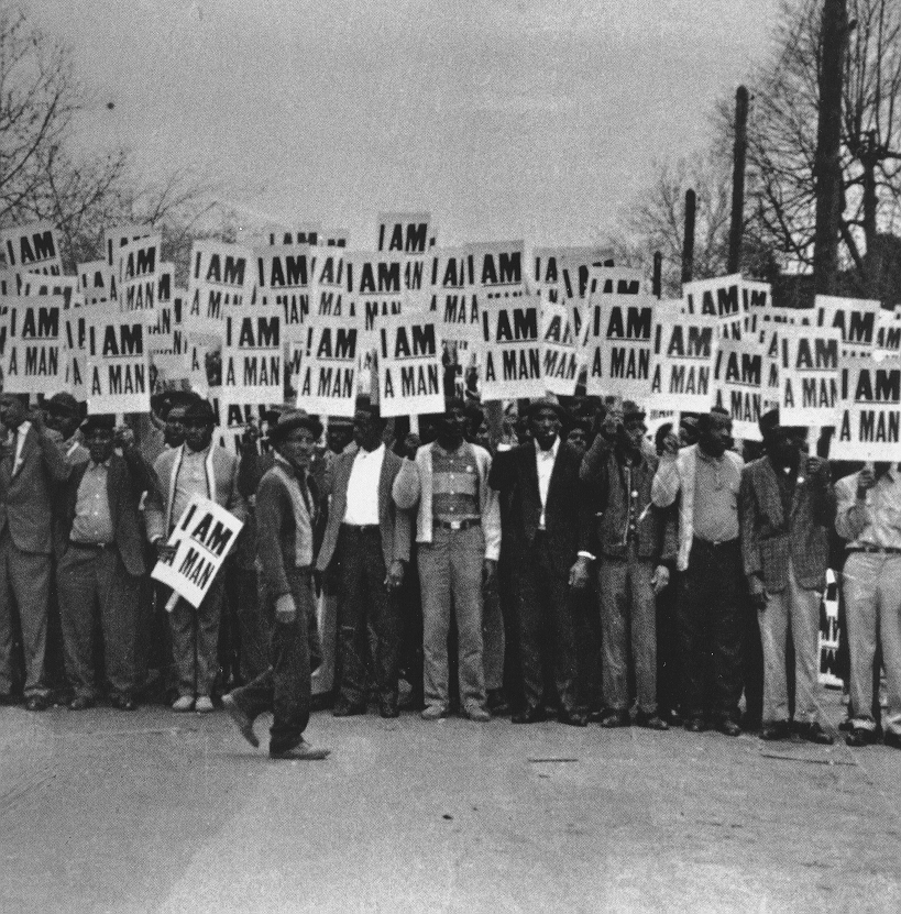 the civil rights movement was a In march 1960, students from augusta's historically black paine college initiated  the direct action phase of the city's civil rights movement.