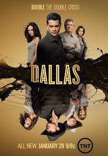 Dallas 2ª Temporada