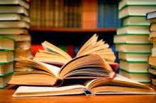 Plan de Actuación Biblioteca curso 2014-2015