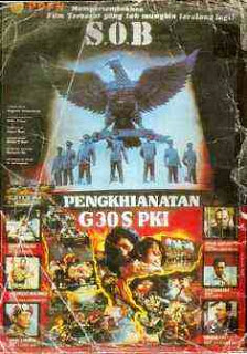 Sisi bagus dari Film: Penumpasan Pengkhianatan G30S PKI....!!! | http://indonesiatanahairku-indonesia.blogspot.com/