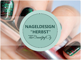 http://www.thebeautyofoz.com/2013/11/notd-fan-brush-naildesign-zum-thema_27.html