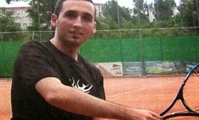 Adrian Valentin Dragoi Facebook student DrobetaTurnu Severin