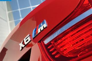 bmw x6 logo - صور شعار بي ام دبليو X6