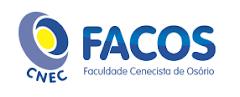Site da FACOS
