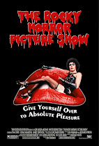 Rocky Horror Picture Show (15/12/2013)