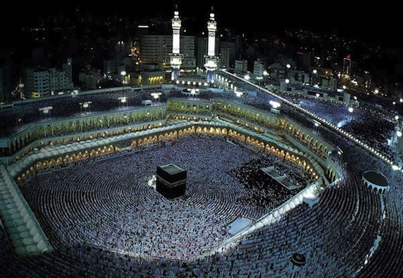 35 Most Beautiful Or Huge Mosques In The World Hdpixels