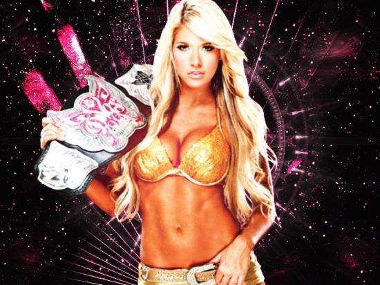 All sports players kelly kelly as hot wwe wallpapers 2012