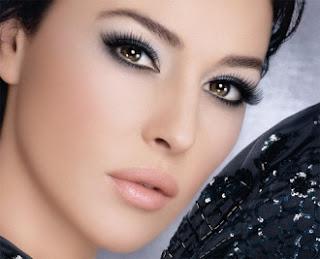 Daytime Makeup Tips