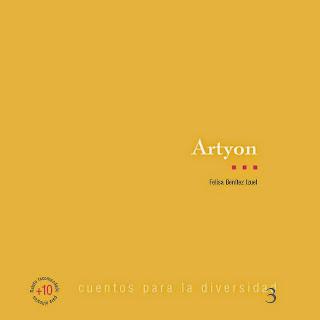 ARTYON