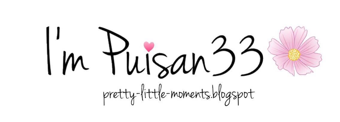♥Puisan_33♥