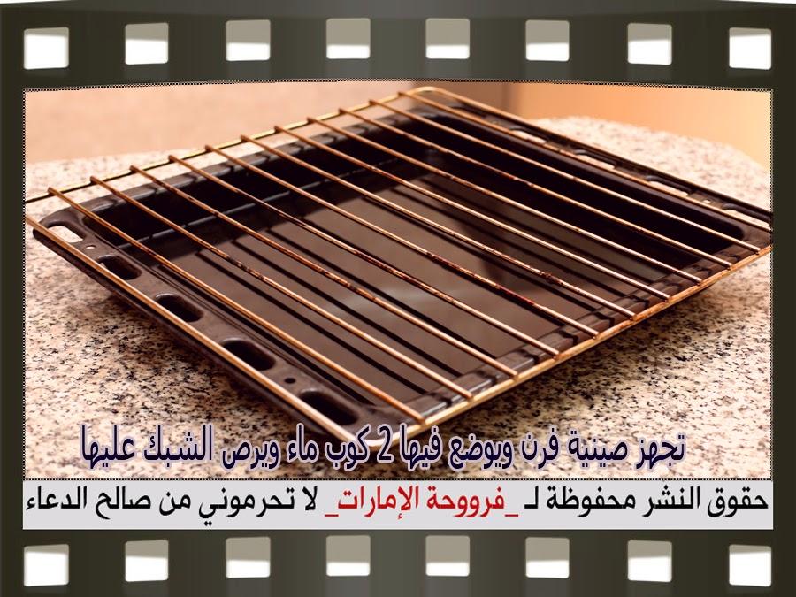 http://2.bp.blogspot.com/-JVD91-IPi50/VFYaR7yjypI/AAAAAAAABuU/OgjsGAfu8uE/s1600/7.jpg