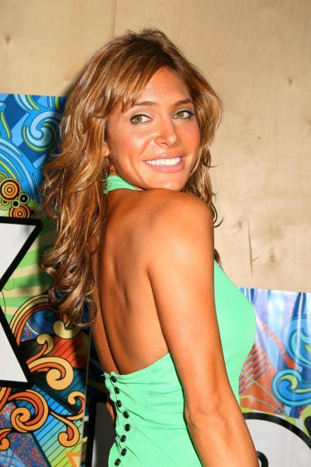 nackt Field Ayda Ashley Williams