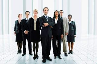 Lowongan Kerja Sales Executive November 2012