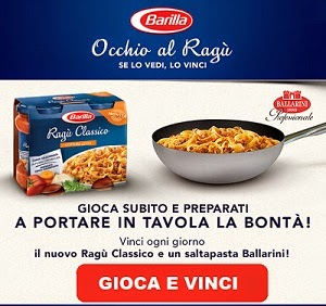 https://www.facebook.com/BarillaIT/app_463307760435530
