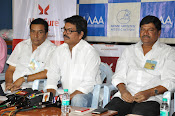 Maa Association press meet photos-thumbnail-10