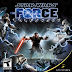 Full Version Game Star Wars: The Force Unleashed II